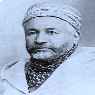 فلسفة جمعية العلماء - الشيخ البشير الإبراهيمي