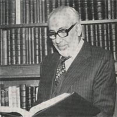 أهوال النفس - أبو فِهر محمود محمد شاكر