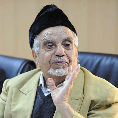 وقفة مع الإصلاح التربوي - د.عبدالقادر فضيل