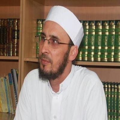 نحو التَّمَيّز الإعلامي - أ.كمال أبوسنة