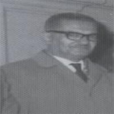 رجل الضمير - أ.أحمد الصقر