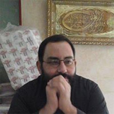 الرد على الأكاديمي السعودي في حصار قطر - د. بلال فيصل البحر