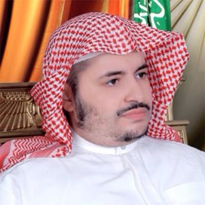 جوانب من عبقرية الإمام الشافعي - أ.عبد الرحمن الهرفي